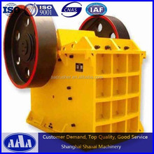 PE Series Jaw Crusher,Mining Macinery,Stone Jaw Crusher Made in China