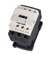 High quality new type ac contactor CJX2N-D09