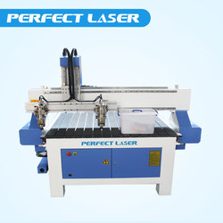 2016 Multifunctional Perfect Laser woodworking CNC Router carving machine for Bloodwood