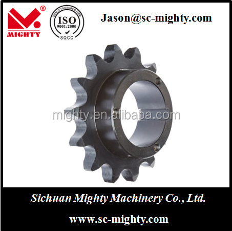 machine sprockets and chains cheap sprocket gear wheel manufacturer in china machine sprockets and chains