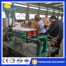 6YL-100 Best Sale Automatic soybean peanut rapeseed grape seed Oil Press Machine Screw-type Oil Mill with the best price sale