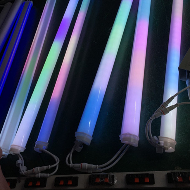 digital tube light.jpg