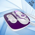 Anchorfree New B208U Ultrasonic Deep Clean Beauty Equipment (B208U)