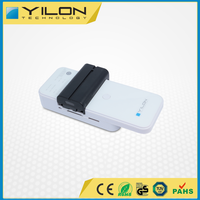 OEM Offered Factory Camcorder Battery Charger