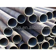 pipe steel sch80 astm a106 for structure use