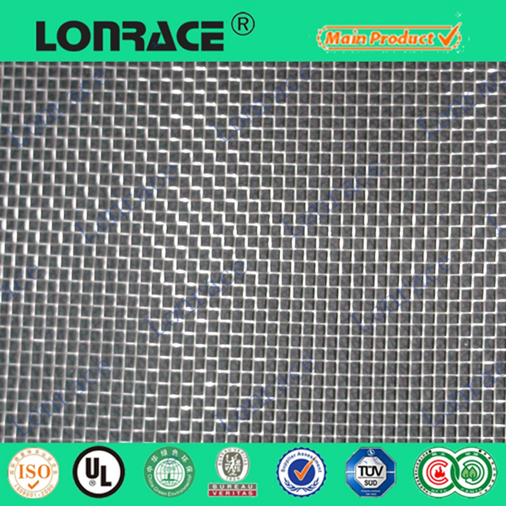 high strength stainless steel wire mesh/ concrete reinforcement wire mesh(factory price)