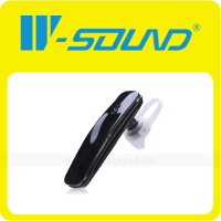 Wireless In-ear Stereo Bluetooth Headset Watch Mobile Phone Touch Screen Bluetooth Headset