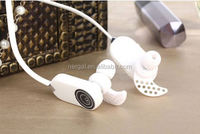 2015 ADJUSTABLE wireless Bluetooth headsets/earphone/headphone manufacturers hv803 with 4.0 chip 2.5mm earphone jack