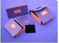 High quality Fashion Customize paper pillow boxes wholesale,paper box manufacturer,Paper packaging box