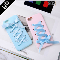Wholesale Fashion Mobile Cell Phone Accessories