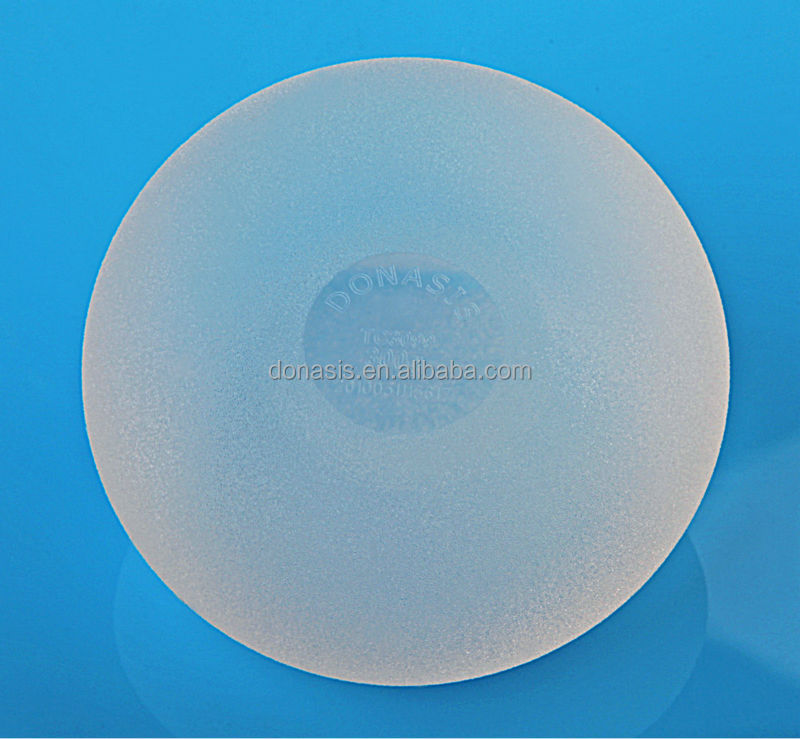 Surgical Breast Implant( Approved by CFDA)