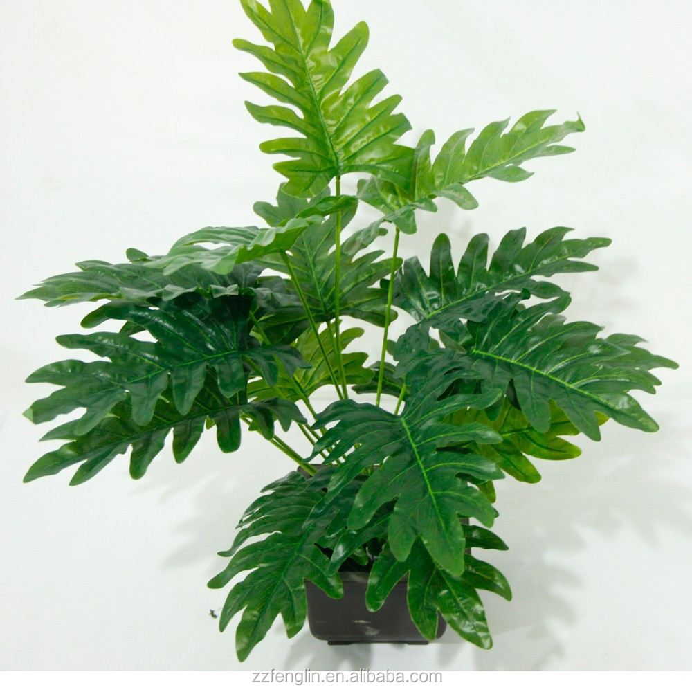 Nearly Natural Wholesale Artificial Potted Plants For
