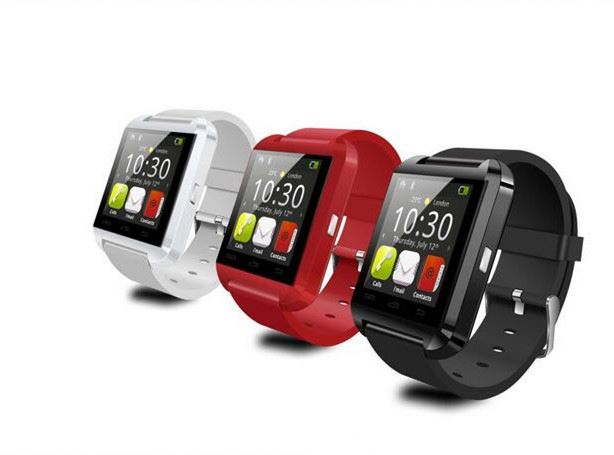 smart watch mobile phone cheapest bluetooth watch mobile phone gsm gps wrist watch phone