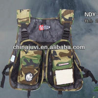2013 best new Water Life Vest with high quality, fashion style:JVLS-030