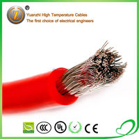 6 sq mm cable