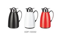 the most popular double tea kettle set for gifts