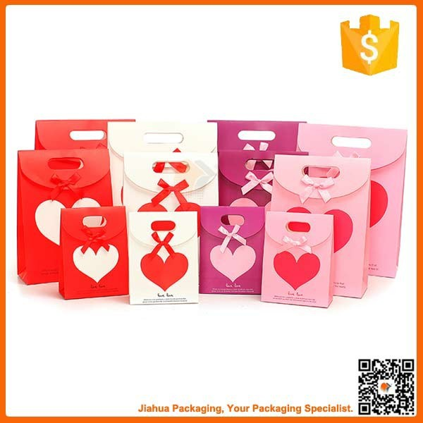Wedding Paper Gift Bags Wholesale : Small Wedding Paper Gift Bag WholesaleBuy Paper Gift Bag,Gift Bags ...