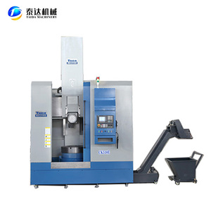 Most competitive automatic cnc lathe machine price