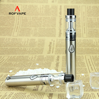best vaporizer pen e cig 20w mod refillable e cigarette cloutank electronic cigarette