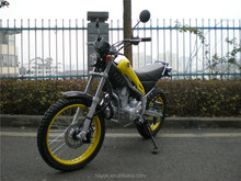 New style 150cc China <span class=keywords><strong>Barato</strong></span> Mini Ciclomotor Para Venda KM150GY-6