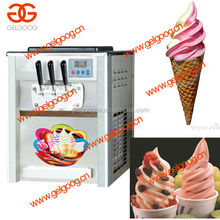 soft ice cream machine/soft ice cream vending machine/taylor soft serve ice cream machine