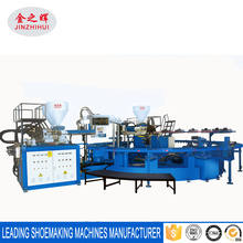 Top quality injection molding machines,shoe making machines suppliers