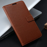 For samsung galaxy note 3 with long strap,hot selling stand leather case for n9000