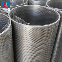 black pvc coated galvanized welded wire metal mesh