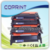 replacement color toner cartridge for TSCLT-K/C/M/Y406S for CLP-360/365/368 CLX-3300/3305/3306/3186/3185