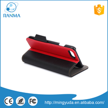 China cheap waterproof phone case with good service