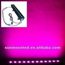 Manual Addressing 3 in 1 led wall washer 36w