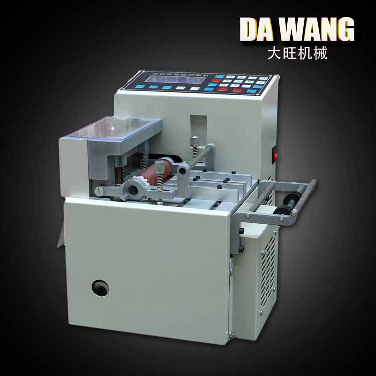 hot sale lable best die cutting machine for card making manufacture