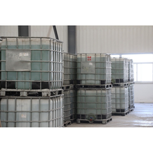 Unsaturated Polyester Resin for FRP products