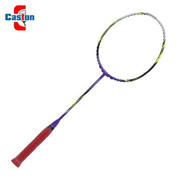 Colorful OEM Rackets Handle PU Overgrip