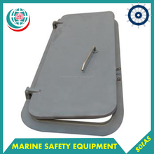 A60 Marine Weathertight and Gas Tight Door With Good Price