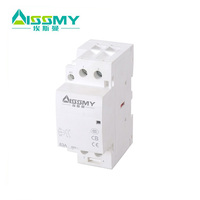 AMH3 Type Household AC Contactor