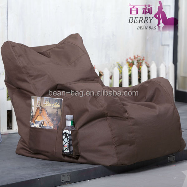 Outdoor Garden Furnitue Sofa Chair
