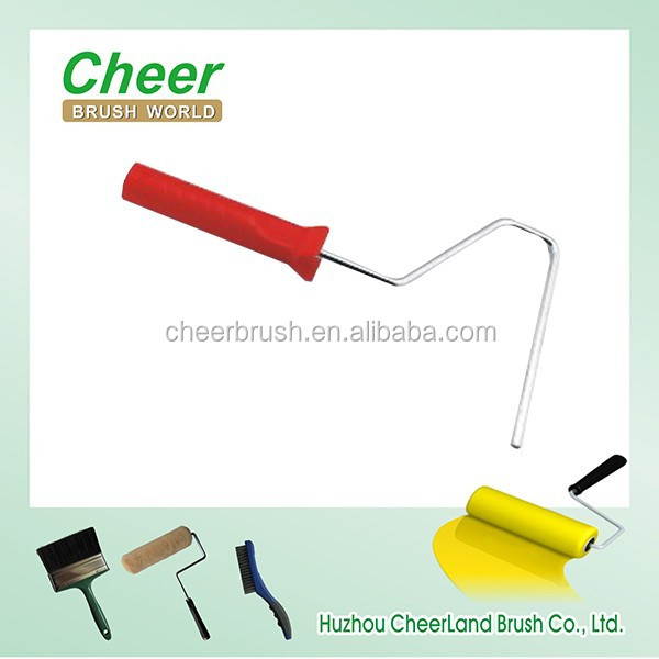 pa building machinery and tools, textures tools, brush, roller, paiting frame paint roller