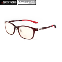 Professional custom unisex best selling ULTEM eye glasses made in china