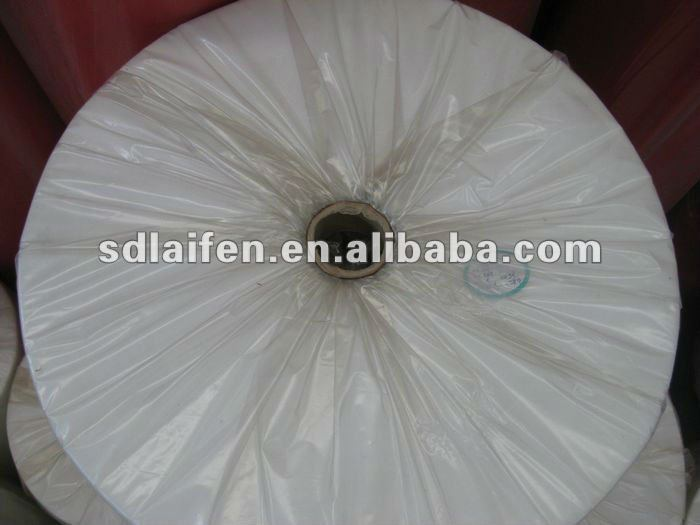 PP Nonwoven fabric for furniture