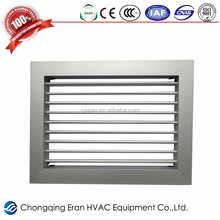 Kitchen decorative air vents ceiling for hvac system bathroom vent