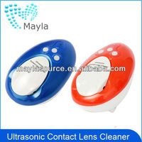 40ml Contact lens ultrasonic cleaner MUC-2900