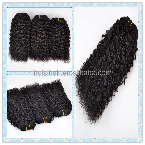 New fashion trending express ali artificial vagina hair extension shopping websites buy curly hair