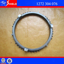 Iveco Daily Parts Accessories Gearbox Part Synchronizer Ring for Iveco Gear Box Synchronizing Ring 1272304076 (1272 304 076)