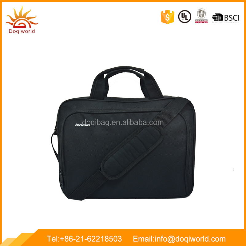 cheap laptop bag for selling