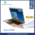 Beneworld factory wholesale 13.3 inch notebook computer