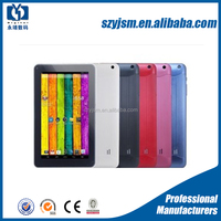 9 inch andriod tablet pc, china tablet pc manufacturer