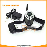 high quality TZ-PET613 remote control dog training collars