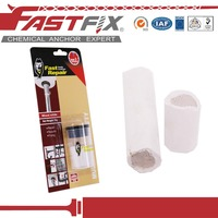 windscreen repair kit adhesive to stick plastic to metal cement tile adhesive
