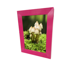 Photo frame setting 5x7 inch family decoration picture frame